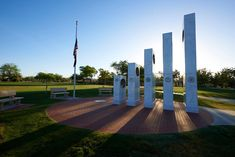 Anthem Veterans Memorial  41703 N. Gavilan Peak Parkway Anthem, AZ 85086 (623) 742-6050
