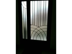 Double Vitrage, Steel Doors, Deco Design, Brie, Mirror, Image, Home Decor, Iron Doors, Wrought Iron