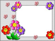 Editing Background, Frame Background, Frame Border Design, Diy And Crafts, Arts And Crafts, School Frame, Cute Frames, Borders And Frames, I Wallpaper