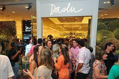 Daslu / Inauguração Loja Ribeirão Preto Set/12  #agenciarg5