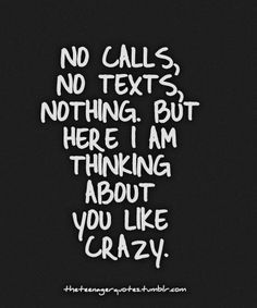 Teenager-Zitate - Liebe meines lebens , quotes quotes about life quotes about love quotes for teens quotes for work quotes god quotes motivation Crush Quotes For Him, Secret Crush Quotes, Love Quotes For Her, Missing Her Quotes, Crush Qoutes, Broken Quotes For Him, Teenage Crush Quotes, Cool Quotes For Boys, Angry Quotes For Him