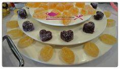pate de fruits (11)