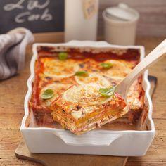 Zucchini Mozzarella, Parmesan, Healthy Cooking, Cooking Recipes, Cordon Bleu, Quiche, Buffet, Food And Drink, Pizza