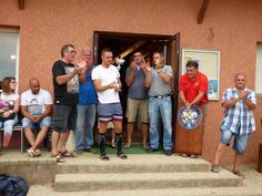 Le Rugby Club Haut de Bresse (RCHB) a ouvert la saison 2016-2017.