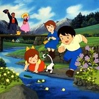 My Childhood, Disney Characters, Fictional Characters, Nostalgia, Wraps, Family Guy, Memories, Anime, Disney Princess