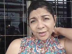♠ Concejala de Tuluà Claudia Marien Rodriguez-Feliz Dia de la Mujer-Marz...