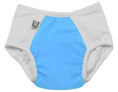 Super Undies Pull-On Potty Training Pants are completely waterproof through the wet zone, but made with super stretchy side tabs for easy on and off action. Happy Baby, Happy Kids, Potty Training Pants, Baby Potty, Toilet Training, Newborn Care, Cloth Diapers, Gym Shorts Womens, Children