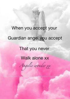 827 Best Angel Prayers images in 2019 | Angel prayers, Angel