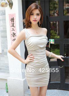 http://www.aliexpress.com/store/425855