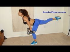 30MAY13 Meet Melissa.  She has over 300 FREE workouts. Many different variety of styles too.  This is one of her short and sweet workouts called Dancer Body Workout.  My inner thighs feel tighter already.