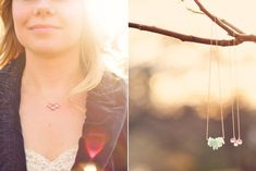 Photographing jewelry. Some ideas. Product photography.