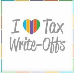 Now is the time to join me and my growing team! Get yourself LOTS of tax write offs for this year and get paid to wash your face & talk about it! Seriously the best decision you ever make! Financial freedom can be in your future, but tiger gotta take and risk and TRY or you'll never know!