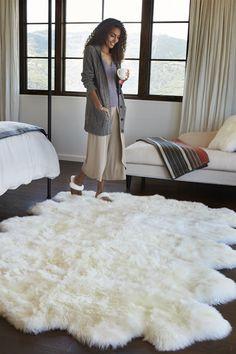 Home Depot Carpet Runners Vinyl Referral: 7147912833 Best Carpet, Diy Carpet, Modern Carpet, Carpet Types, Sisal Carpet, Plush Carpet, White Carpet, Cheap Carpet, Decorating Rooms