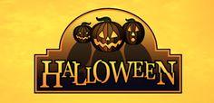 ESL Lesson – Halloween (Middle School)
