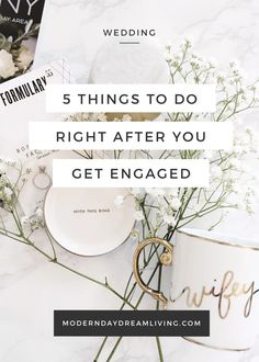Engagement Check List