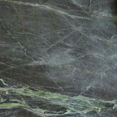 MARBLE | RAINFOREST GREEN | NATURAL STONE