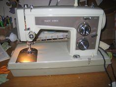 blogs crabtree studio vintage kenmore sewing machine works great very heavy duty at least 25 years old 640x480