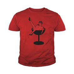 Pin Up Devil T Shirt #gift #ideas #Popular #Everything #Videos #Shop #Animals #pets #Architecture #Art #Cars #motorcycles #Celebrities #DIY #crafts #Design #Education #Entertainment #Food #drink #Gardening #Geek #Hair #beauty #Health #fitness #History #Holidays #events #Home decor #Humor #Illustrations #posters #Kids #parenting #Men #Outdoors #Photography #Products #Quotes #Science #nature #Sports #Tattoos #Technology #Travel #Weddings #Women
