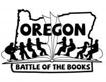 Oregon Battle of the Books 2015-2016 Practice Questions