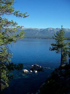 california-lake-tahoe-region-5 / http://www.sleeptahoe.com/california-lake-tahoe-region-5/