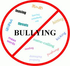 anti-bullying activities, comment if you stand against this torture, if u have personal expieiances feel free to share. i am supportive of anti bullying! Cyber Bullying, Anti Bullying, Bullying Quotes, Bullying Lessons, Workplace Bullying, Bullying Facts, Stop Bullying Posters, Bullying Statistics, Bullying Activities