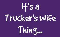 Yes it is :)