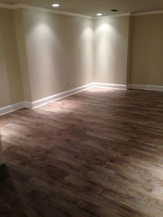 trafficmaster take home sample - allure chateau parquet light