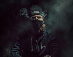 Camera Raw, Adobe Photoshop Lightroom, Smoke, Photography, Photograph, Fotografie, Photoshoot, Smoking, Acting