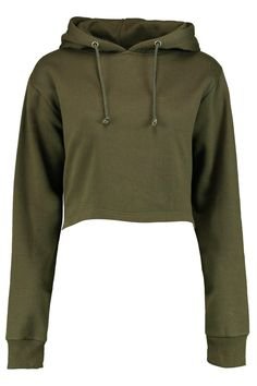 ONTBYB Mens Oversize Outerwear Hood Pullover Collision Color Base Outwears