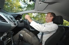 It is a good decision to select a well-trained instructor over cheaper alternatives because there is no point in choosing the cheapest lessons available, if you end up taking more lessons than necessary, or perhaps even failing your test.Smart learner helps you in selecting the best driving instructor in your locality based on the testimonials written by satisfied customers.