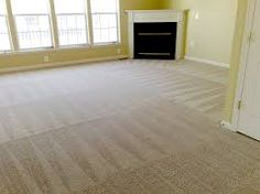 Selecting No-Hassle Secrets For Cleaning Carpets In Sydney