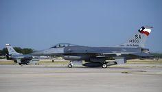 Fighter jet Friday. - Imgur