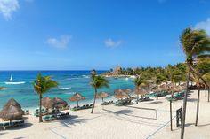 Catalonia Riviera Maya Resort and Spa - All-Inclusive in Mexico Mexico