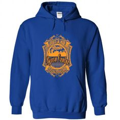 HIGHLAND - Its where my story begins - hoodie outfit. HIGHLAND - Its where my story begins, sweatshirt hoodie,sweater style. Sweatshirt Outfit, Pullover Hoodie, Sweater Hoodie, Hoodie Dress, Big Sweater, Sweater Blanket, Hoodie Jacket, Grey Sweatshirt, Sweatshirt Refashion