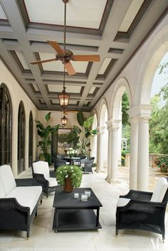 Home Decor Arch Design Photos | Architectural Digest
