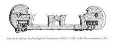 """Résultat de recherche d'images pour """"archaeological finds birka"""""""