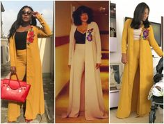 Check out my new post! Who slayed the outfit? Ini Edo VS Toyin Aimakhu VS Lilian Esoro :)  http://apexreporters.blogspot.com/2017/04/who-slayed-outfit-ini-edo-vs-toyin.html?utm_campaign=crowdfire&utm_content=crowdfire&utm_medium=social&utm_source=pinterest