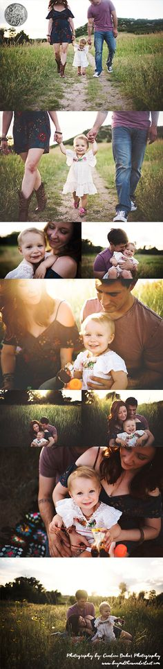 What to wear for fall family pictures, boho family pictures, fall family pictures, family of 3 poses