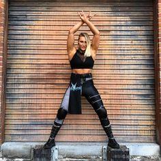 WWE Australia (@WWEAustralia) | Twitter Wrestling Superstars, Wrestling Divas, Women's Wrestling, Sable Wwe, Womens Gothic Boots, Wwe Nxt Divas, Wwe Female Wrestlers, Female Athletes, Ufc Women