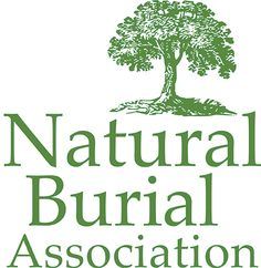 The Natural Burial Association's vision is to provide an environmentally friendly alternative to conventional burials in Canada. End Of Life Doula, Hart Island, Green Funeral, Memorial Flowers, Funeral Memorial, Funeral Arrangements, The More You Know, Memorial Services, Pantheism
