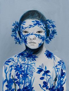 Muse, Costume, Portrait Art, Portraits, Art Sketchbook, Figure Painting, Art Inspo, Illustrators, Art Projects