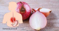 14 přírodních způsobů léčby zánětu žáhy a žaludečního refluxu bez léků