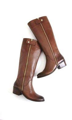 6b5897fae High  Heels Classy Armário De Sapatos