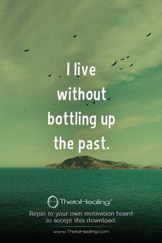 Affirmation Quotes, Wisdom Quotes, Life Quotes, Positive Changes, Positive Life, Healing Affirmations, Positive Affirmations, Zen Pictures, Motivational