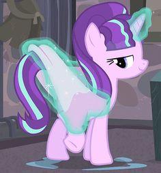 my little pony starlight glimmer - Google Search