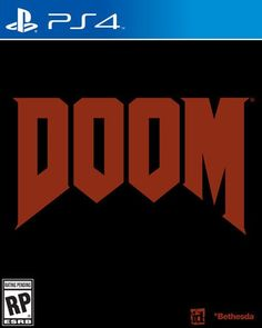 DOOM PlayStation 4: http://www.frugalbuzz.com/compare-prices/query/Doom%20PlayStation%204