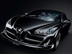 Cool Cars Wallpapers | HD Cars wallpapers 2013