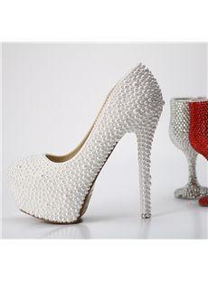 29 Best Wedding Shoes images  5eb6982b5457