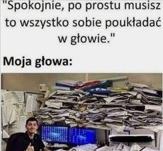 Polish Memes, Quality Memes, Creepypasta, Bts Memes, Haha, Humor, Funny, Maine, Pug