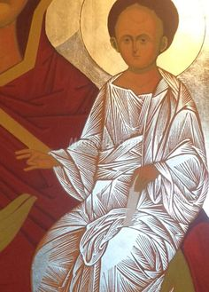 Raphael Angel, Archangel Raphael, Roman Mythology, Greek Mythology, Peter Paul Rubens, Albrecht Durer, Gold Work, Guardian Angels, Orthodox Icons